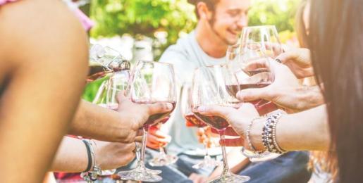 Un piatto, un vino: abbinamenti per Pasqua e Pasquetta